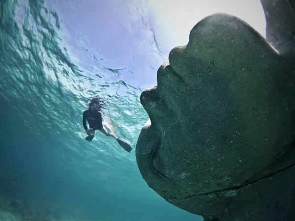 Oceandendag Onderwaterbeeld 3