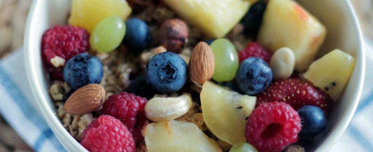 Zin ♥ gezond: tijdloze tips & waardevolle weetjes