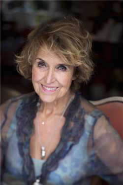 Vaderdag quotes Yvonne Keuls