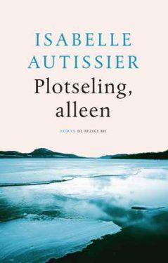 Autissier