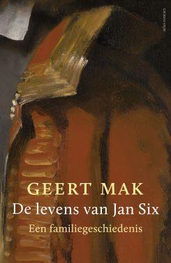 Mak Six schets 8.indd
