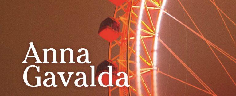 Recensies over: Billie – Anna Gavalda