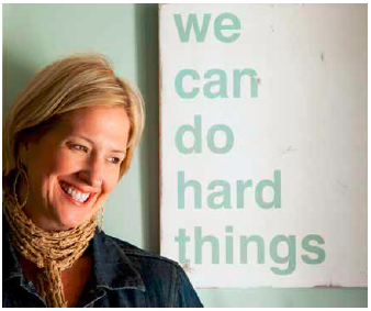 Brené Brown 3