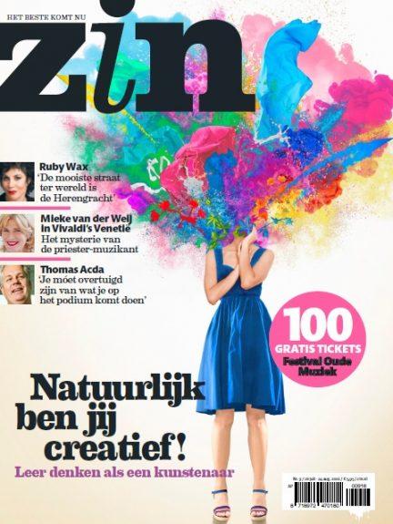 Cover Zin 9