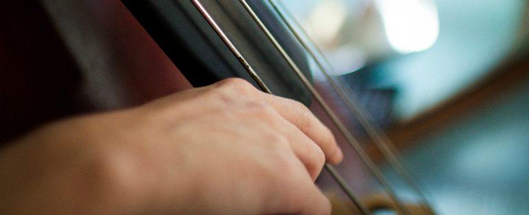 Zin nodigt je uit voor Festival Oude Muziek!