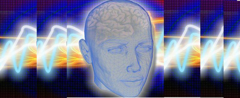 7 tips voor een beter brein