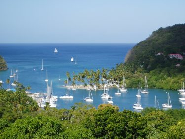 st-lucia-200796_1280