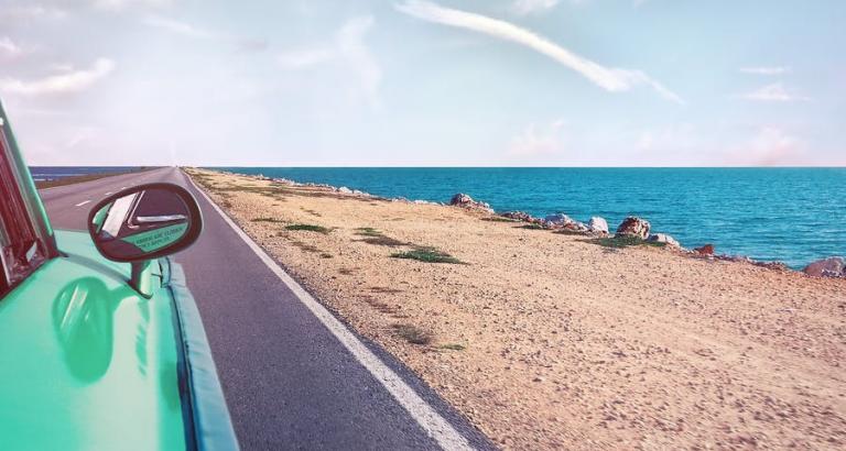9 toptips voor een geruste vakantie