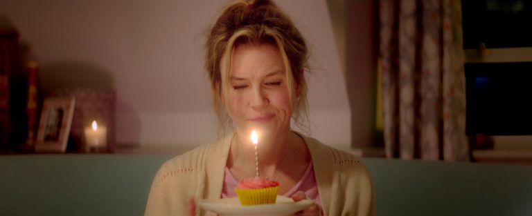 Win kaartjes voor <em>Bridget Jones's Baby!</em>