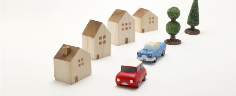 De deeleconomie is zo ideaal nog niet