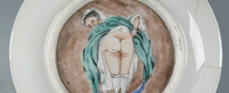 geld erotiek kont seks