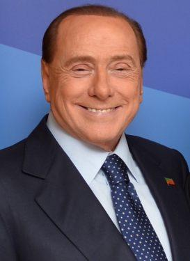 Silvio_Berlusconi_in_2015