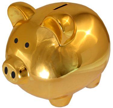 Tips slimmer met geld 2
