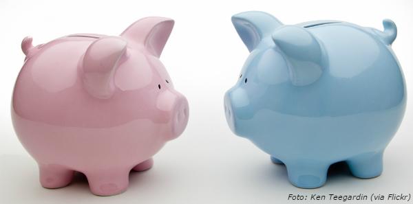 Dé 8 vragen over jouw belastingparadijs