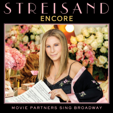 Streisand