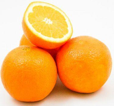 handige life hacks sinaasappels
