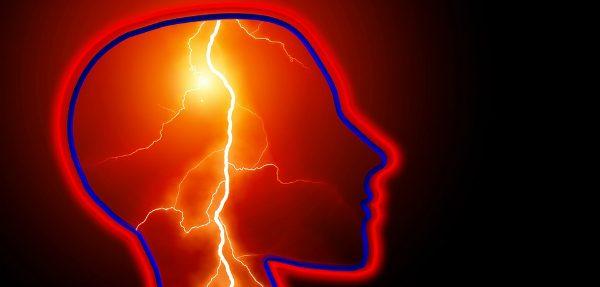 herseninfarct trombectomie
