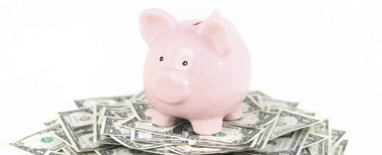 Ruilen = besparen. Zes tips!