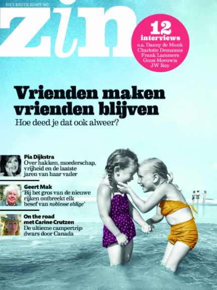 Cover11 2016 site groot