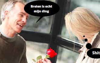 Internet Dating voor 11-jarigen