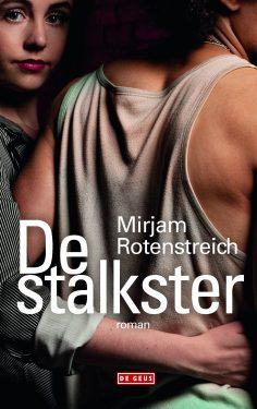 De Stalkster bij de Zin Boekenclub
