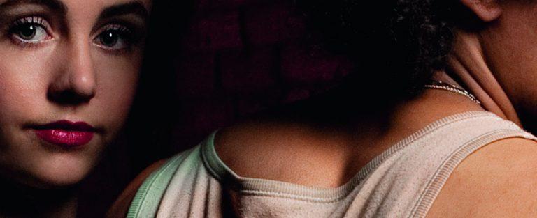 Recensies over: De stalkster – Mirjam Rotenstreich