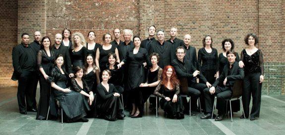cappella-amsterdam-annelies-van-der-vegt