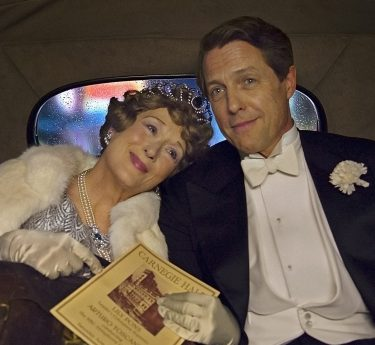 florence_foster_jenkins_48050670_st_1_s-high