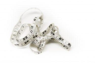 measuring-tape-953422_1920