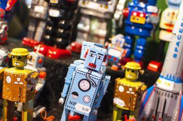 robot-1092471_1920