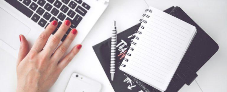 Op zoek naar werk: doelgerichte aanpak