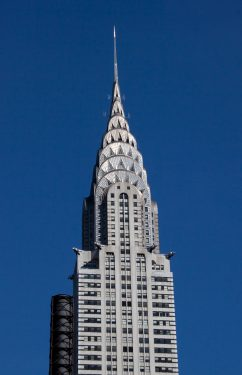 chrysler_building_1_4684845155