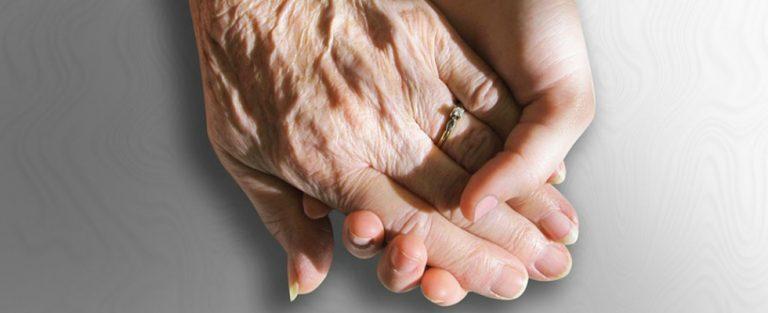 Zorgen voor voor je ouders (en jezelf)