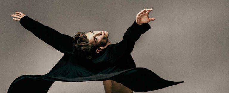 Jheronimus Bosch als balletvoorstelling