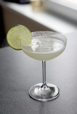 original_margarita