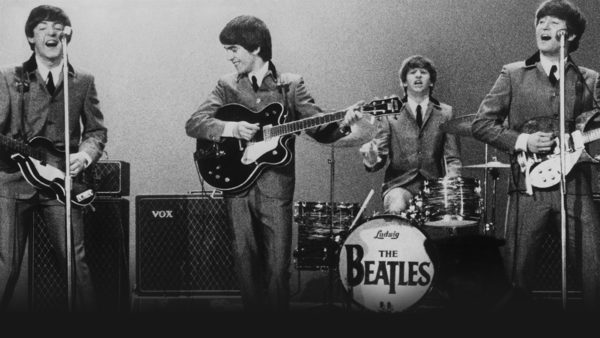 the-beatles-eight-days-a-week-the-touring-years-2