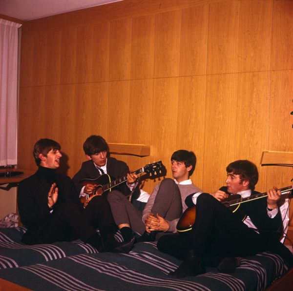 the-beatles-eight-days-a-week-the-touring-years-3