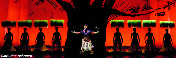 the-lion-king-musical-circustheater-1