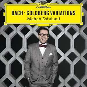 bach-goldberg-variations-mahan-esfahani-cover-0028947959298