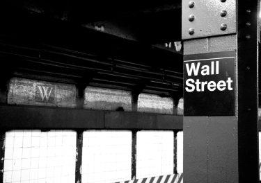 wall-street-609486_1920