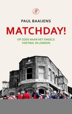20160510-SPO-Omslag Matchdays.indd