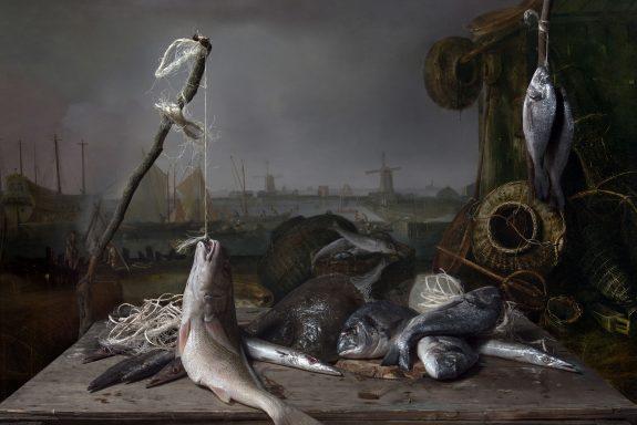 hans-withoos-fish-grashaven-hoorn