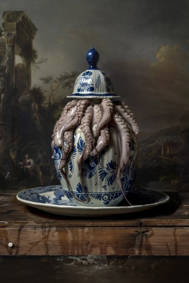 hans-withoos-squid
