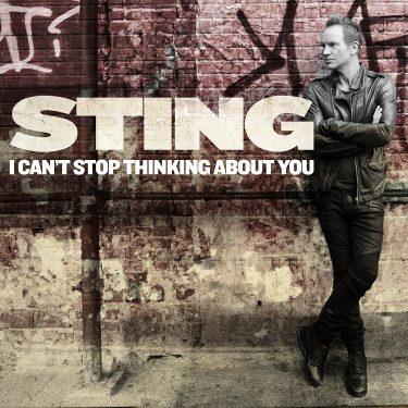 stingsingle-final_-flat_