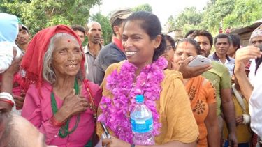 taskila-visits-a-village