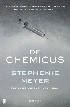 voorplat_meyer_chemicus