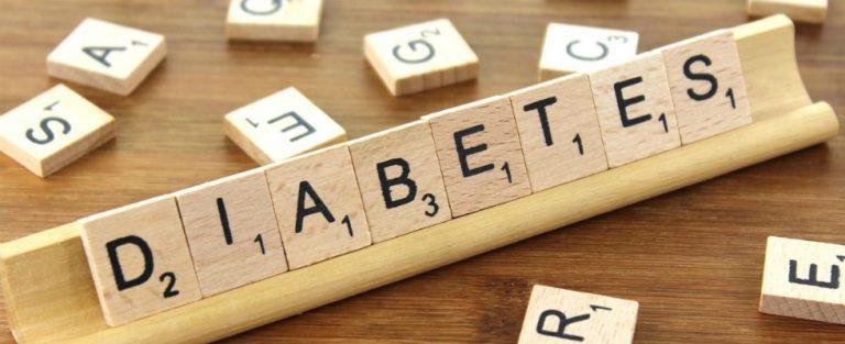 Wat je moet weten over 'ouderdomsdiabetes'