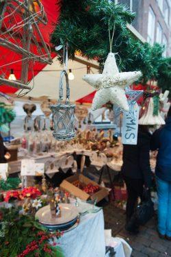 kerstmarkt2