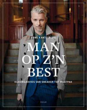 man-op-z-n-best-arno-kantelberg-boek-cover-9789057598050