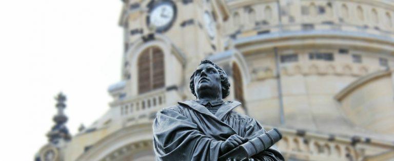 Historisch Dresden